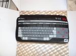 Tarta Ordenador MSX Canon V-20