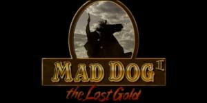 Mad-Dog-2-1024x515