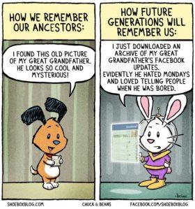 visiones_del_futuro