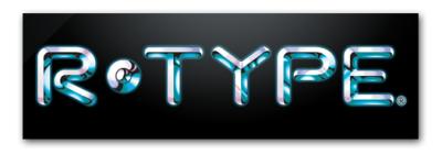r-type_logo4