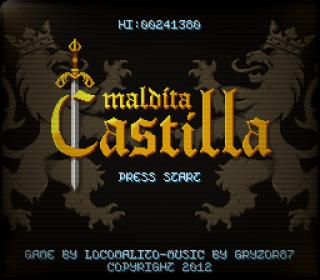 maldita_castilla_01