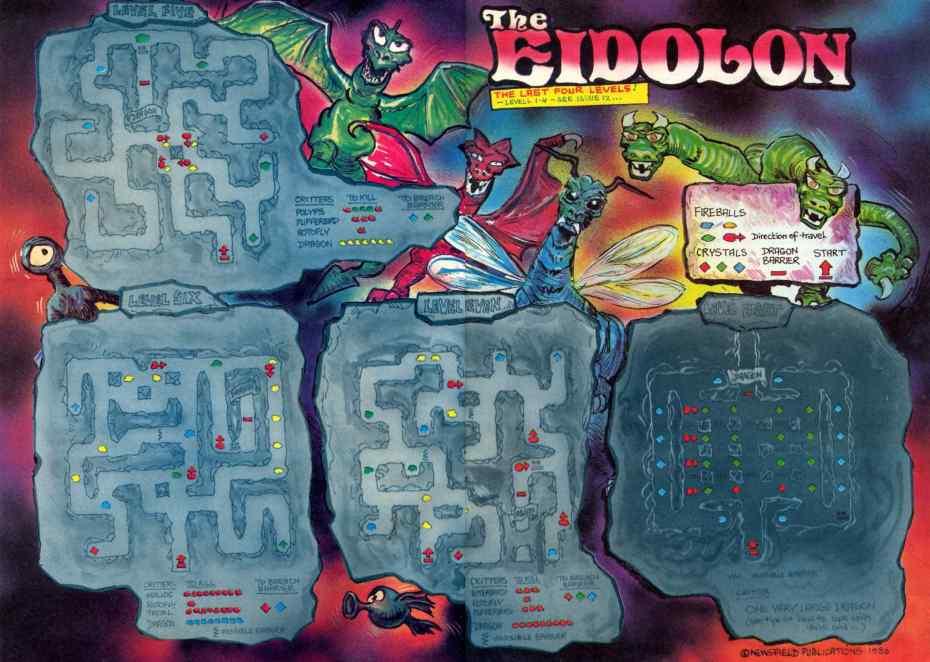 eidolon2