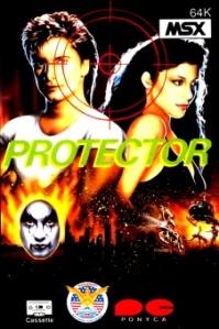 protectorcovera