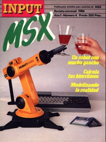 RobotArm_Input_MSX_4