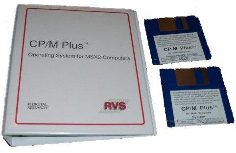 msxcpmplus